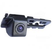 Камера заднего вида Falcon SC15CCD-170 для Honda Civic