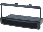 Переходная рамка AWM 781-01-051 для Ford, Mazda, Jaguar, 1DIN