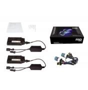 Ксенон Infolight Expert Plus 35Вт H27 (4300K, 5000K, 6000K) Xenon