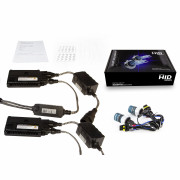 Ксенон Infolight Expert Plus Pro Can-Bus (обманка) 35Вт H11 (4300K, 5000K, 6000K) Xenon