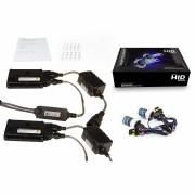 Ксенон Infolight Expert Plus Pro Can-Bus (обманка) 35Вт HB4 / 9006 (4300K, 5000K, 6000K) Xenon