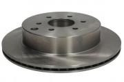 Тормозной диск ABE C41046ABE