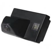 Falcon Камера заднего вида Falcon SC17HCCD-170 для Toyota Land Cruiser 200 (улучшенная матрица)