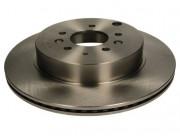 Тормозной диск ABE C43037ABE