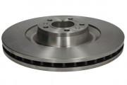 Тормозной диск ABE C3W041ABE