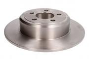 Тормозной диск ABE C4Y008ABE