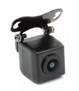 Универсальная камера переднего / заднего вида Swat VDC-417 (бабочка)