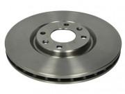 Тормозной диск ABE C3P030ABE
