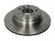 Тормозной диск ABE C4B037ABE