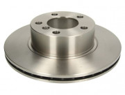 Тормозной диск ABE C3B045ABE