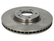 Тормозной диск ABE C30534ABE