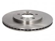 Тормозной диск ABE C4Y017ABE