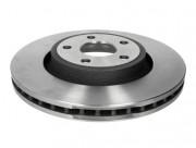 Тормозной диск ABE C3Y038ABE