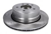 Тормозной диск ABE C4B049ABE