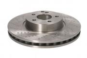 Тормозной диск ABE C3M090ABE