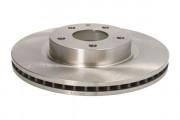 Тормозной диск ABE C33095ABE