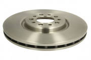 Тормозной диск ABE C3D025ABE
