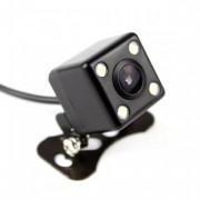 Универсальная камера заднего / переднего вида c LED-подсветкой Incar VDC-417