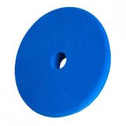Жесткий полировальный круг (пад) Adam's Polishes Blue Foam Compound Pad