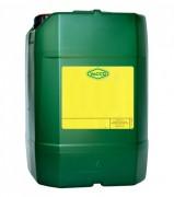 Моторное масло Yacco XXAS3 SAE 50 TBN 14