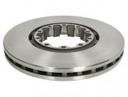 Тормозной диск SBP 02-SA005