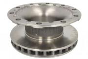 Тормозной диск SBP 02-BP008