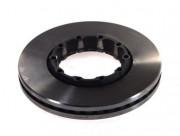 Тормозной диск SBP 02-SA006
