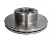 Тормозной диск SBP 02-ME027
