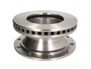 Тормозной диск SBP 02-SH002