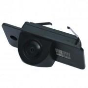 Камера заднего вида Falcon SC21CCD-170 для Audi A4, A6, S5, Q7