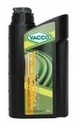 Синтетическая жидкость для ГУР Yacco DA (зеленый цвет)