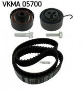 Комплект ГРМ SKF VKMA 05700