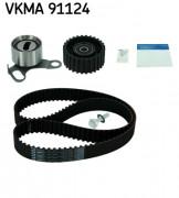 Комплект ГРМ SKF VKMA 91124