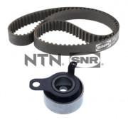 КомплектГРМ SNR KD469.05