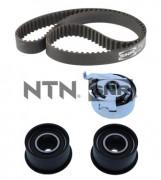 Комплект ГРМ SNR KD453.06