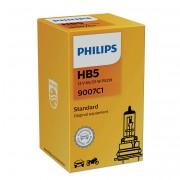 Philips Лампа галогенная Philips Standard 9007C1 (HB5)