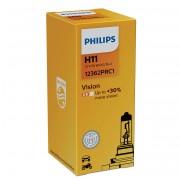Philips Лампа галогенная Philips Vision 12362PRC1 (H11)