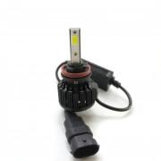 Светодиодная (LED) лампа Galaxy COB H11 5000K