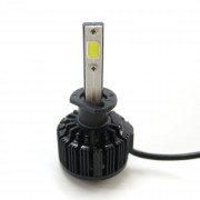 Светодиодная (LED) лампа Galaxy COB H1 5000K