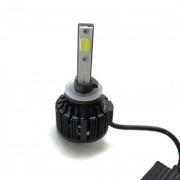 Светодиодная (LED) лампа Galaxy COB H27