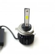 Светодиодная (LED) лампа Galaxy COB H4