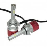 Светодиодная (LED) лампа Contrast Favorit  HB3 (9005) 5500K