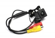 Камера переднего вида RedPower Premium