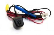 Камера заднего вида RedPower Premium