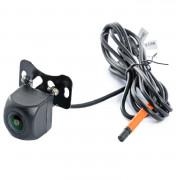 Универсальная камера заднего / переднего вида Phantom HD-36 (бабочка)