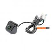 Универсальная камера заднего / переднего вида Phantom HD-38 (врезная)