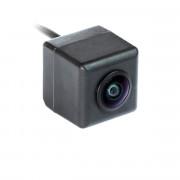 Универсальная цифровая камера заднего / переднего вида Incar UN1 AHD (врезная)