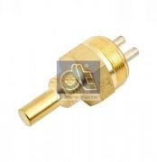 Датчик температуры охлаждающей жидкости DT Spare Parts 4.61828