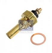 Датчик температуры охлаждающей жидкости DT Spare Parts 4.60464