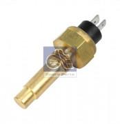 Датчик температуры охлаждающей жидкости DT Spare Parts 1.21604